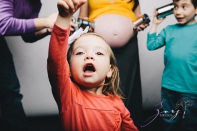 Copy and Paste: Fun Maternity Shoot   Zorz Studios (13)