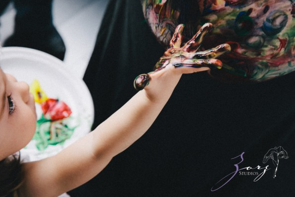 Copy and Paste: Fun Maternity Shoot   Zorz Studios (7)