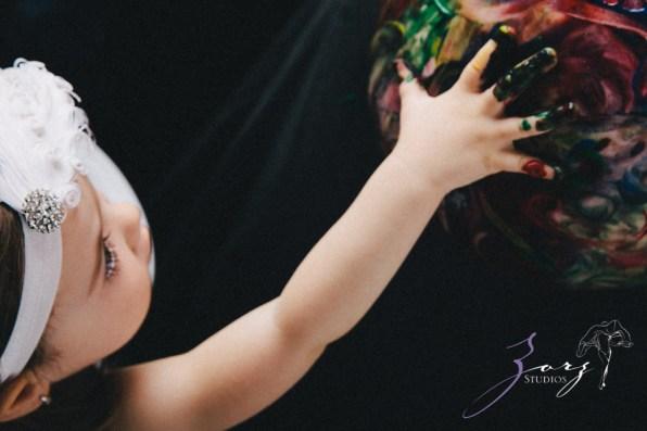 Copy and Paste: Fun Maternity Shoot | Zorz Studios (6)