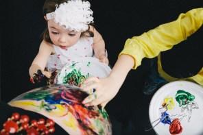 Copy and Paste: Fun Maternity Shoot   Zorz Studios (4)