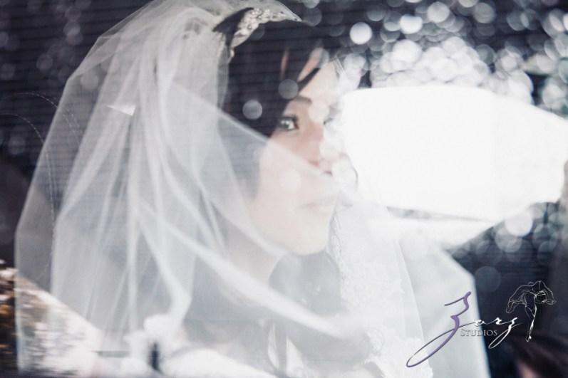 Annie + Chris = Steampunk Wedding by Zorz Studios (54)