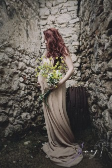 Sprout to Roots: Destination Maternity Shoot in Greece (48)