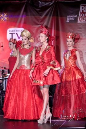 Grand International Festival 2015 by Zorz Studios (112)