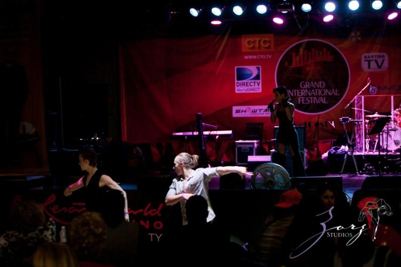Grand International Festival 2015 by Zorz Studios (85)