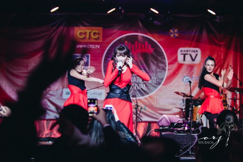 Grand International Festival 2015 by Zorz Studios (16)