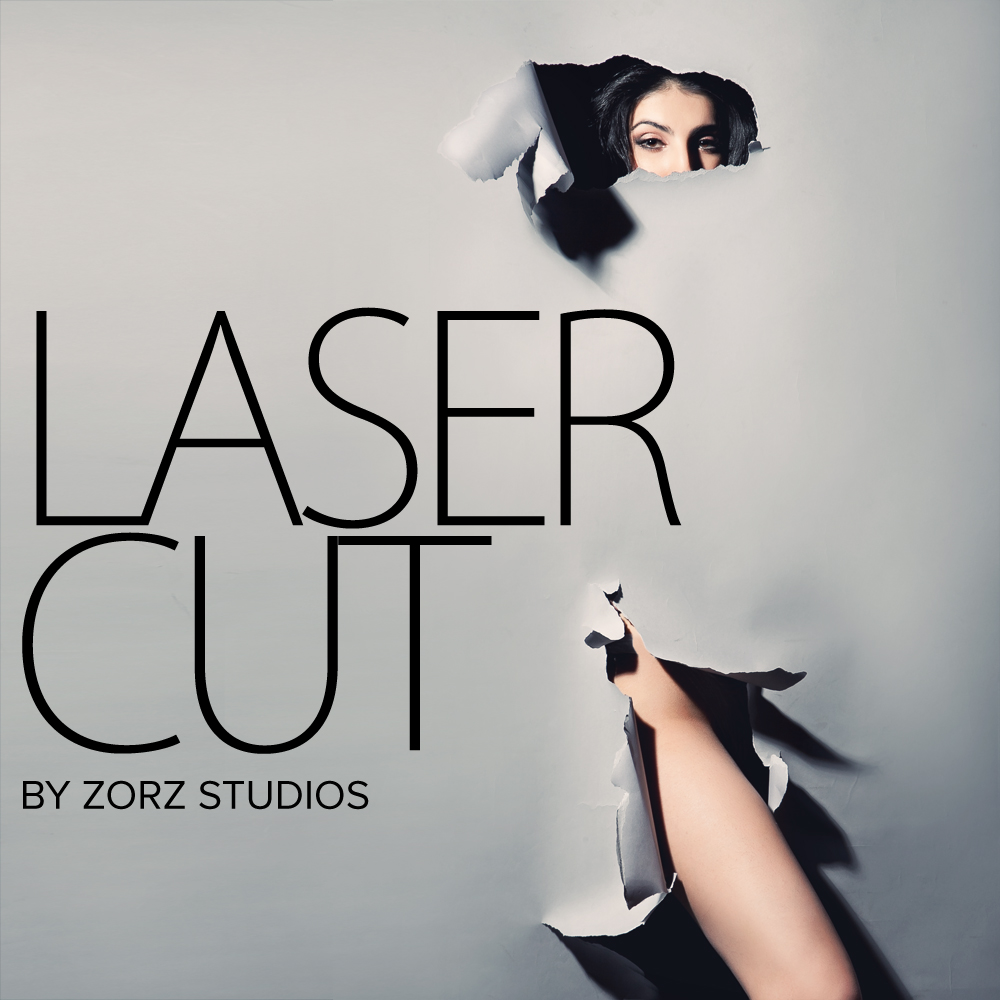 Laser Cut: Boudoir Photography for a Pro by Zorz Studios (3)