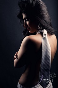 Laser Cut: Boudoir Photography for a Pro by Zorz Studios (12)