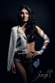 Laser Cut: Boudoir Photography for a Pro by Zorz Studios (10)