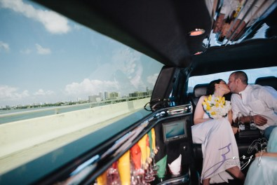 Going Coconuts: Olga + Paul = Destination Wedding and Surprise 2nd Celebration by Zorz Studios (104)