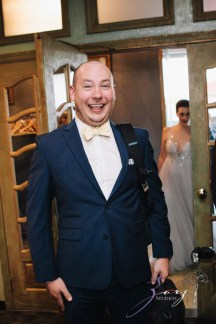 Going Coconuts: Olga + Paul = Destination Wedding and Surprise 2nd Celebration by Zorz Studios (32)