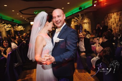 Going Coconuts: Olga + Paul = Destination Wedding and Surprise 2nd Celebration by Zorz Studios (29)