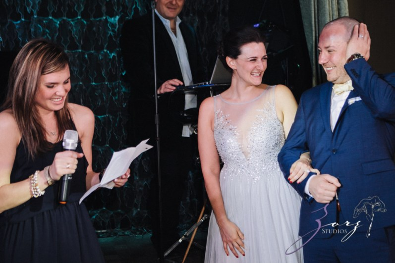 Going Coconuts: Olga + Paul = Destination Wedding and Surprise 2nd Celebration by Zorz Studios (25)