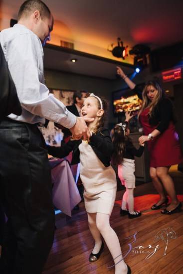 Going Coconuts: Olga + Paul = Destination Wedding and Surprise 2nd Celebration by Zorz Studios (19)