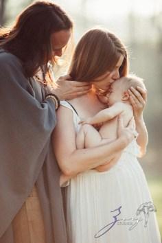 Bohem: Epic Baby Photography by Zorz Studios (42)