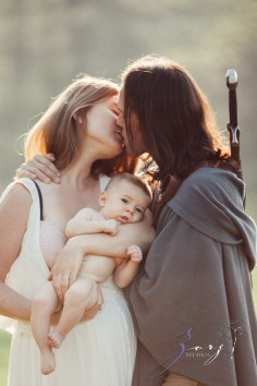 Bohem: Epic Baby Photography by Zorz Studios (39)