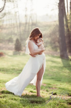 Bohem: Epic Baby Photography by Zorz Studios (36)