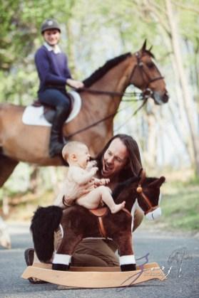Bohem: Epic Baby Photography by Zorz Studios (21)