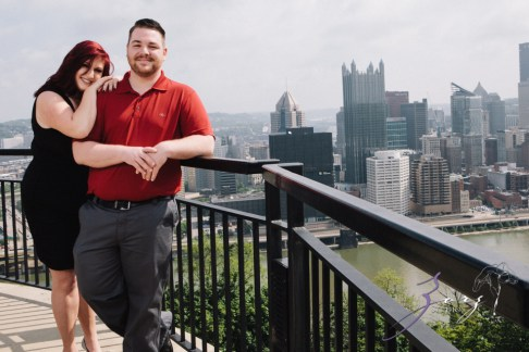 Rock N'Love: Rachel + Aaron = Engagement Session by Zorz Studios (20)