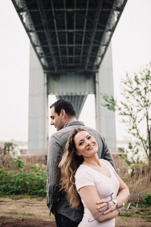 Wholed Up: Kate + Ross = Sexy Engagement Session by Zorz Studios (9)