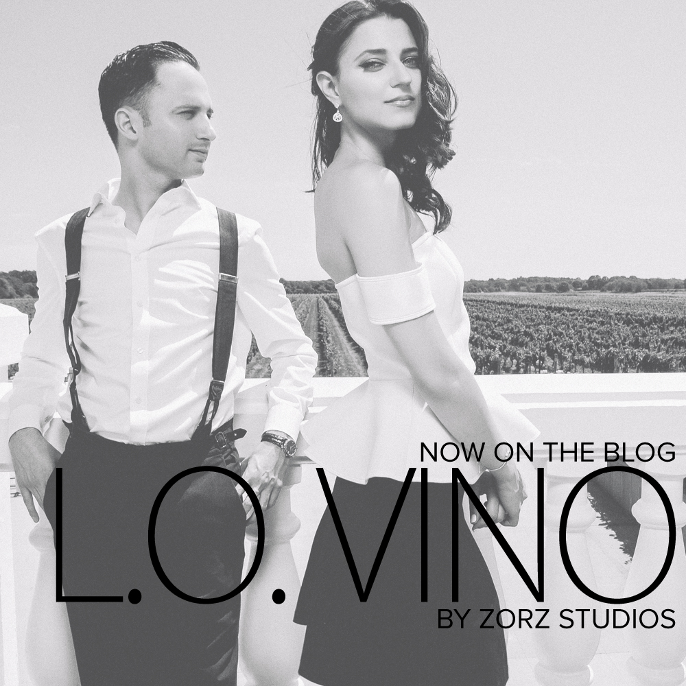 L.O. Vino: Leslie + Oleg = Engagement Session by Zorz Studios (1)