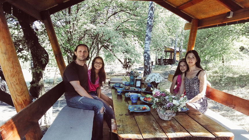 On a Personal Note: Elopement Wedding, Trip to Moldova by Zorz Studios (105)