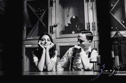L.O. Vino: Leslie + Oleg = Engagement Session by Zorz Studios (19)
