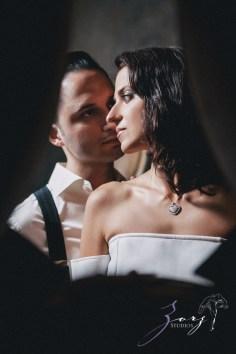 L.O. Vino: Leslie + Oleg = Engagement Session by Zorz Studios (12)