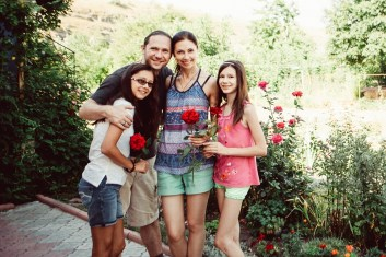 On a Personal Note: Elopement Wedding, Trip to Moldova by Zorz Studios (4)
