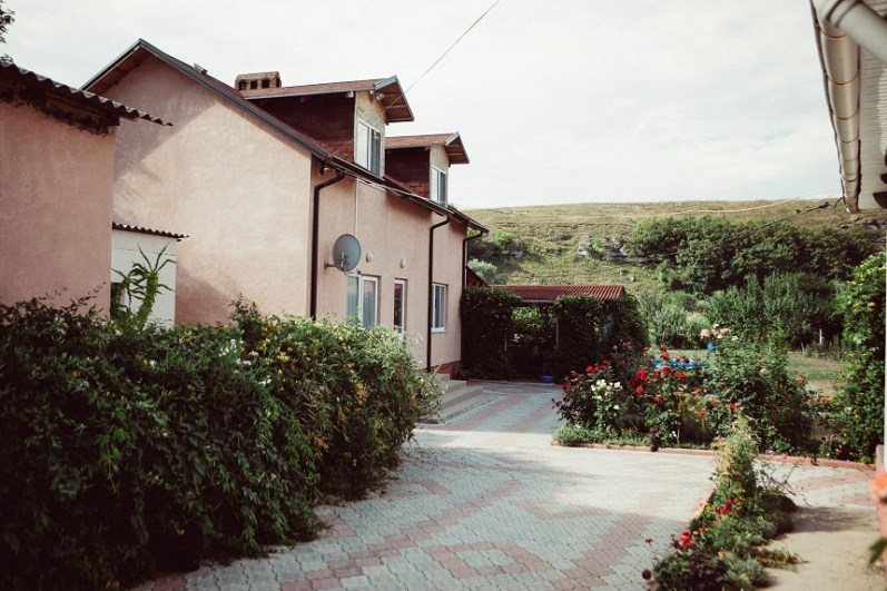 On a Personal Note: Elopement Wedding, Trip to Moldova by Zorz Studios (68)