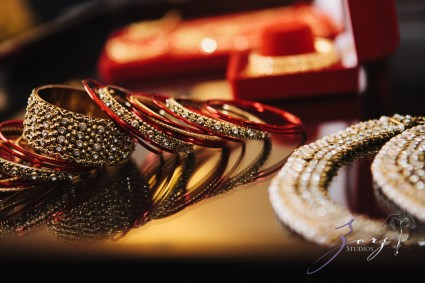 Phillyng in Love: Shruti + Milan = Indian Wedding by Zorz Studios (171)
