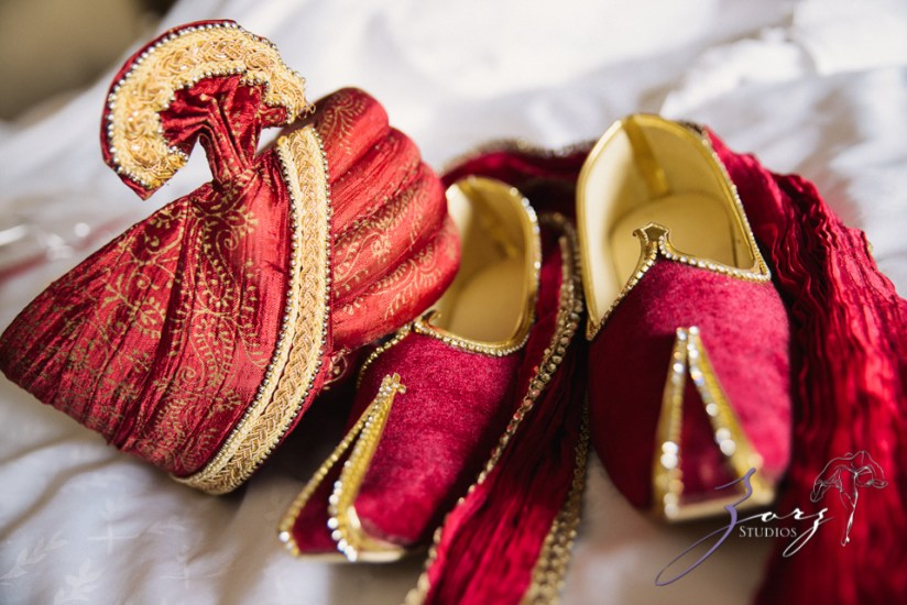 Phillyng in Love: Shruti + Milan = Indian Wedding by Zorz Studios (167)