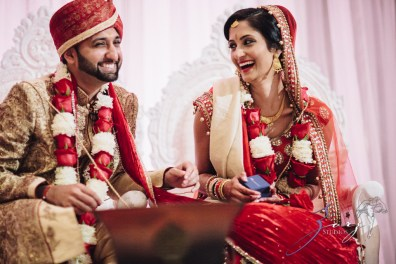 Phillyng in Love: Shruti + Milan = Indian Wedding by Zorz Studios (78)
