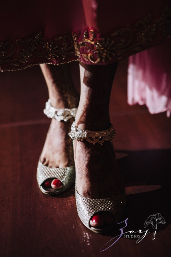 Phillyng in Love: Shruti + Milan = Indian Wedding by Zorz Studios (54)