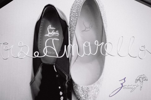 I Fancy You: Dana + John = Fashionable Wedding by Zorz Studios (95)