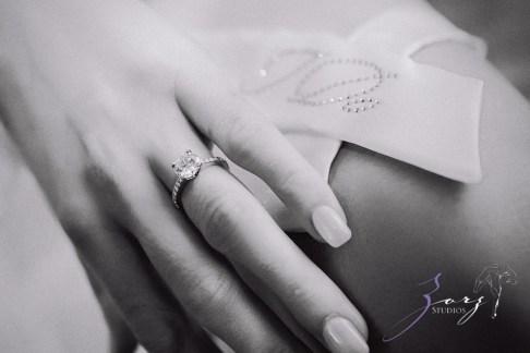 I Fancy You: Dana + John = Fashionable Wedding by Zorz Studios (93)