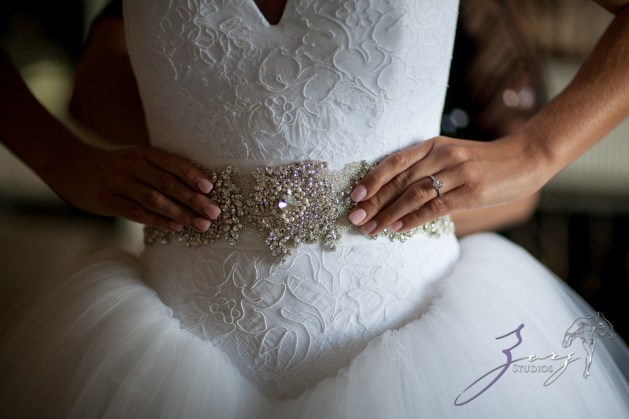 I Fancy You: Dana + John = Fashionable Wedding by Zorz Studios (83)