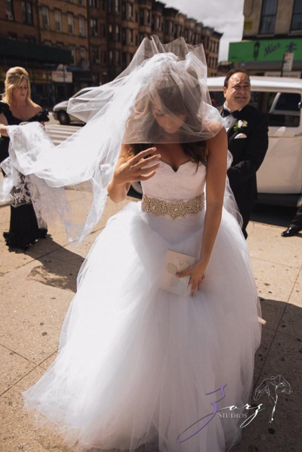 I Fancy You: Dana + John = Fashionable Wedding by Zorz Studios (77)