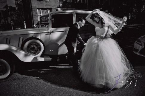 I Fancy You: Dana + John = Fashionable Wedding by Zorz Studios (69)