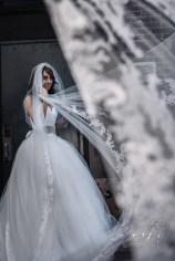 I Fancy You: Dana + John = Fashionable Wedding by Zorz Studios (66)