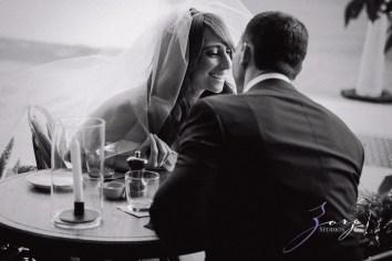 I Fancy You: Dana + John = Fashionable Wedding by Zorz Studios (61)