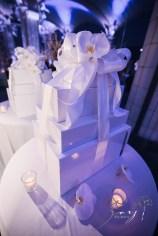 I Fancy You: Dana + John = Fashionable Wedding by Zorz Studios (47)