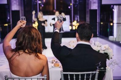 I Fancy You: Dana + John = Fashionable Wedding by Zorz Studios (32)