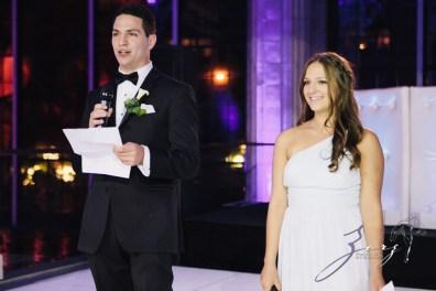 I Fancy You: Dana + John = Fashionable Wedding by Zorz Studios (28)
