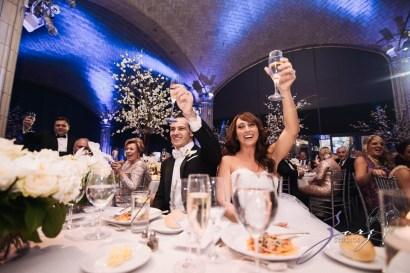 I Fancy You: Dana + John = Fashionable Wedding by Zorz Studios (26)