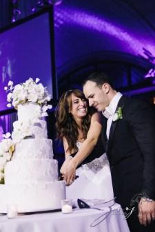 I Fancy You: Dana + John = Fashionable Wedding by Zorz Studios (13)
