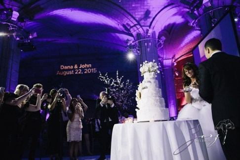 I Fancy You: Dana + John = Fashionable Wedding by Zorz Studios (12)