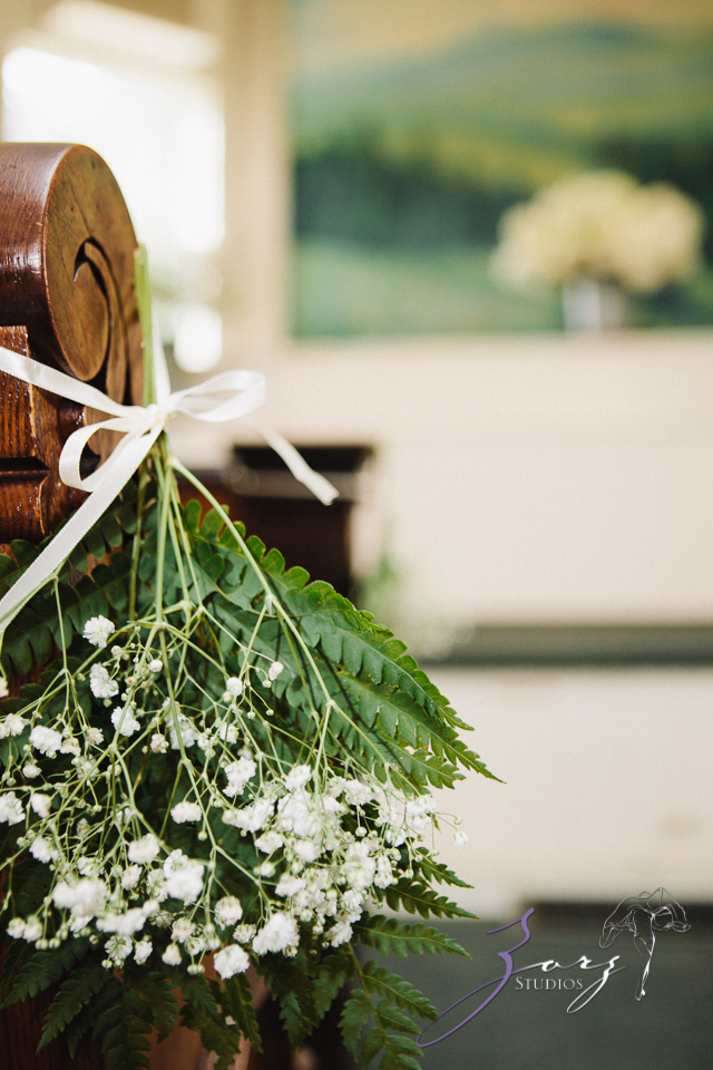 Wolke 9: Jana + David = German-American Rustic Wedding in Vermont by Zorz Studios (100)
