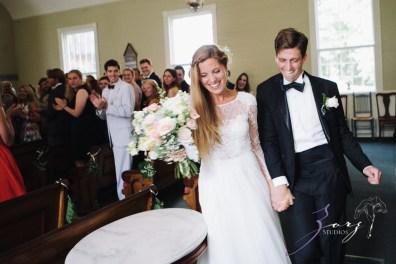 Wolke 9: Jana + David = German-American Rustic Wedding in Vermont by Zorz Studios (80)