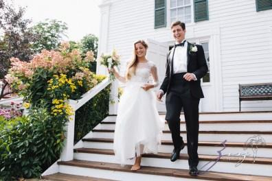 Wolke 9: Jana + David = German-American Rustic Wedding in Vermont by Zorz Studios (79)