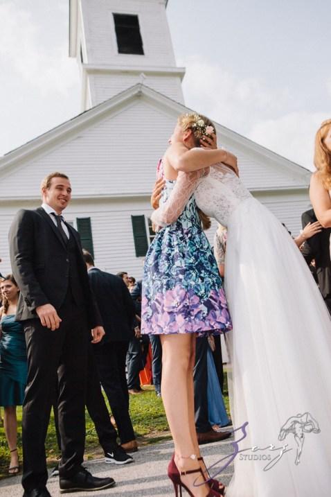 Wolke 9: Jana + David = German-American Rustic Wedding in Vermont by Zorz Studios (70)